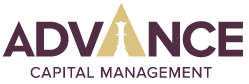 Advance Capital Management