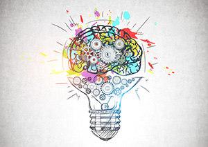 Behavioral Tricks to Make Smarter Financial Decisions - image