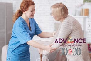 5 Alarming Facts That Should Get You Planning for Long-Term Care - image.jpeg