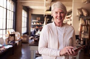 5 Steps to Financial Freedom to Take in Your 50s - image.jpg