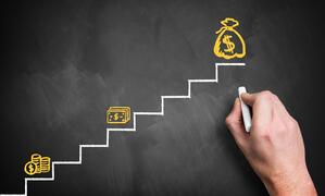 6 Secrets of People Who Reach Their Financial Goals - image.jpeg