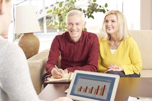 Answers to 5 Common AT&T Retirement Questions - image.jpg