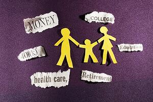 College_or_Retirement