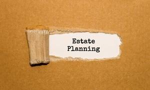 Debunking Common Estate Planning Myths - image.jpeg
