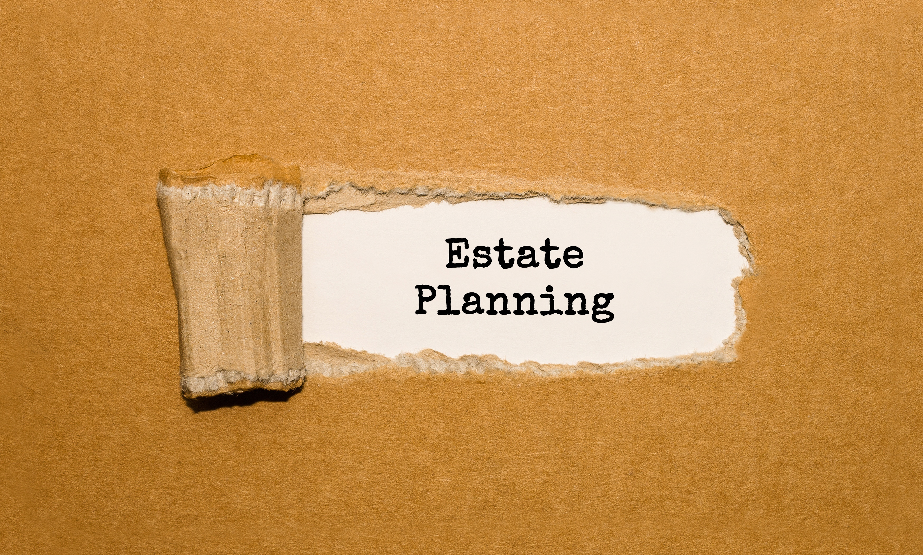 Debunking Common Estate Planning Myths - image.jpeg