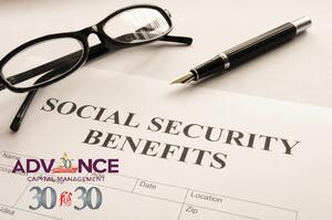 Essential Tips on When to Claim Social Security – image.jpeg