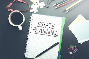 Estate Planning Steps Everyone Should Take - image