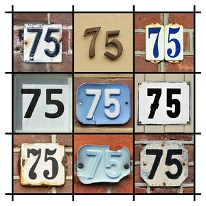 How the Number 75 Affects Your AT&T Retirement Benefits - image.jpg
