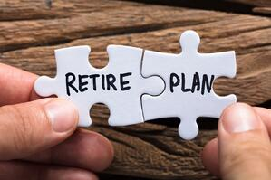 How to Work an Inherited IRA into Your Retirement Plan - image.jpg