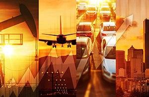 Key Economic and Market Insights - image