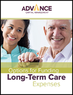 LongTermCareCover