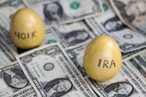 Making the Pre-Tax vs. Roth Decision.jpeg