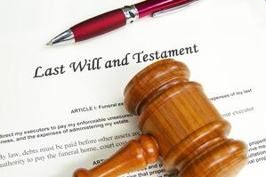 Managing Your Financial Assets to Avoid Probate Court -image.jpeg