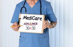 Navigating Medicare Basics to Find the Right Plan - image.jpeg