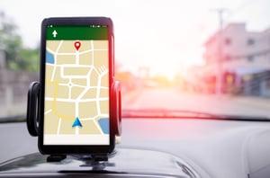 Navigating the AT&T 401(k) plan