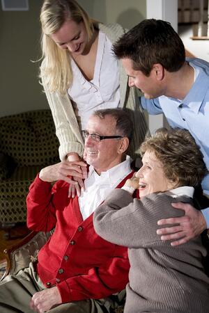 Prepare for These Challenges When Caring for Aging Parents - image.jpg