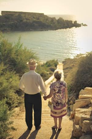 Steps to help avoid outliving your retirement savings - image.jpg