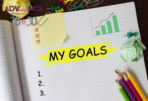 The Importance of Setting Financial Goals - image.jpg