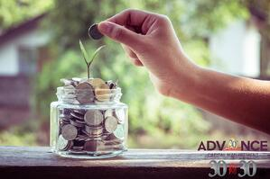 This Is How You Should Be Saving for Retirement