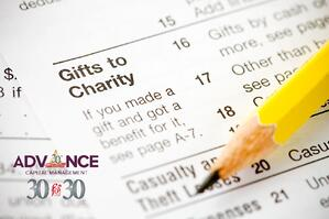What to Know About Charitable Gifts - image.jpg