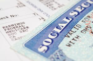 Why Your Social Security Increase May Be Already Gone - image.jpeg