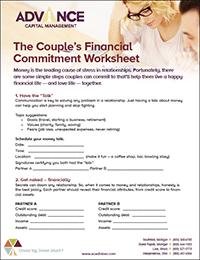 CouplesWorksheet.png