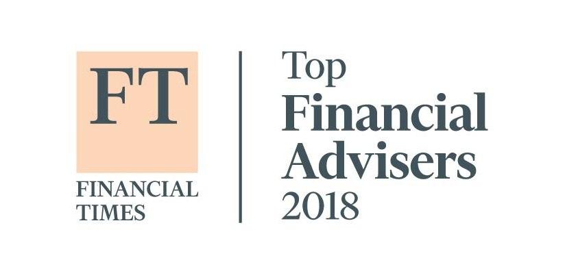 FT_300_Advisers_Logo_2018-2i
