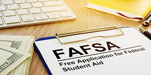 How 5 Common College Savings Strategies Affect Financial Aid - image