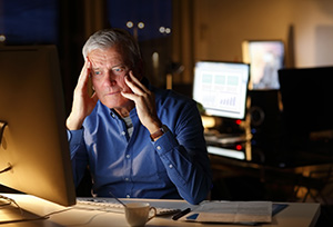 How Early Retirement Can Affect Your AT&T Benefits - image