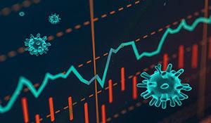 How Will the Coronavirus Impact Your Money - image