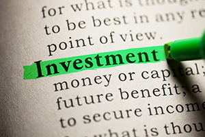 Important Investing Terms for Retirement Investors - image