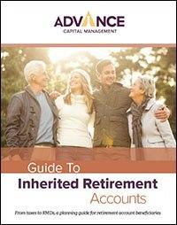 InheritedRetirementAccounts_cover