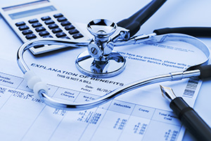 Major Misconceptions about Health Care Costs in Retirement - image