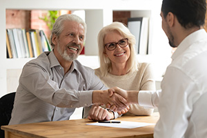 Make Hiring a Financial Adviser Easier - image