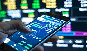 Managing Volatility TSP - image