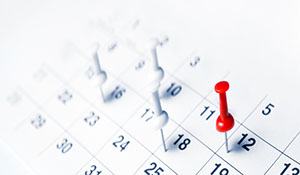Mark These Key AT&T Retirement Dates on Your Calendar - image