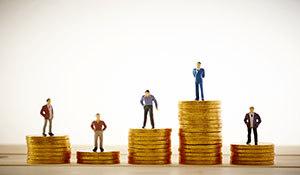 Paying Off Debt - image