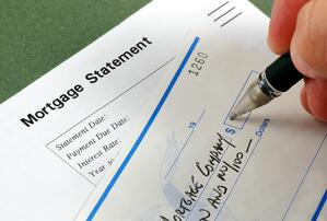 Paying Off Your Mortgage Before Retirement - image