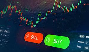 Should you individual stocks - image