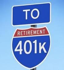 401K-street-sign