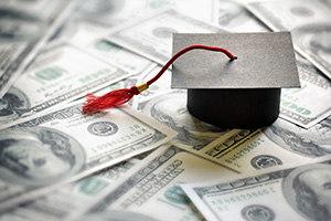 Student Loan Debt - image