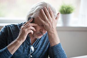 The Biggest Financial Mistakes Retiring AT&T Employees Can Make - image