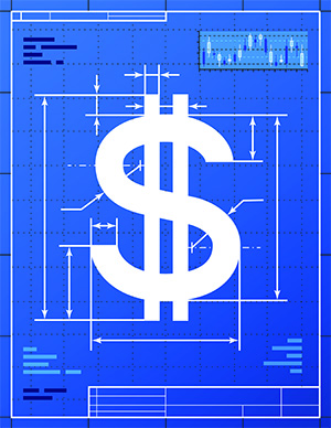 The Blueprint for Becoming an AT&T 401(k) Millionaire - image