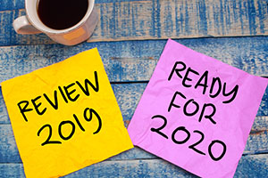 Top Financial Living Blogs of 2019 for the New Year - image