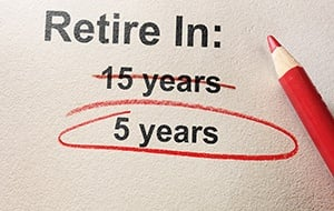 Understanding the FERS Supplemental Annuity for Federal Workers Retiring Early - image