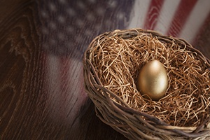What Is the Retirement Age for Federal Employees - image