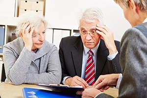 What to know about variable annuities - image