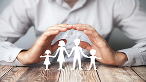 Your AT&T Life Insurance Benefits Explained - image