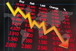 market_downturn_blog-image.jpg