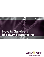 marketdownturn.png